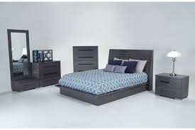 Cheap Bedroom Furniture Brisbane Discount Bedroom Funiture Mindspace Club