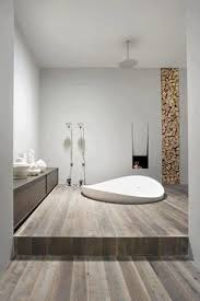 Bathtub In A Shower Is A House Without A Bathtub Hard To Sell