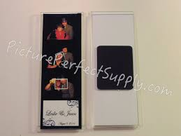 photo booth frames 200 acrylic magnetic photo booth frames picture supply