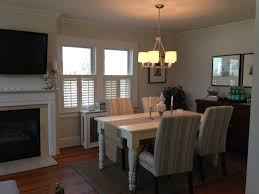 Pottery Barn Dining Room Furniture Awesome Pottery Barn Dining Room Chairs Pictures Liltigertoo