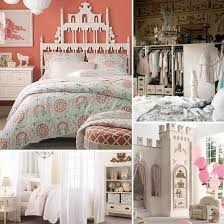 Pretty Bedrooms For Girls by 66 Best Sugar And Spice And All Things Nice That U0027s What Little
