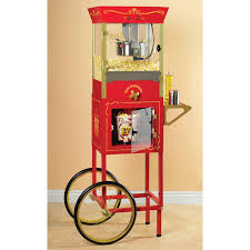 popcorn rental machine popcorn machine bounce usa bounce house rentals buffalo ny