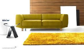 cuir pas cher belgique 13 avec canap s et mobilier design petit prix