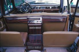1987 jeep wagoneer interior the mighty mercedes benz 600 series heacock classic insurance
