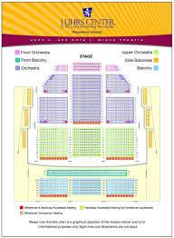 fox theater floor plan fox theatre interactive seating chart www napma net