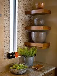 kitchen corner furniture corner furniture ideas for your home home interior design