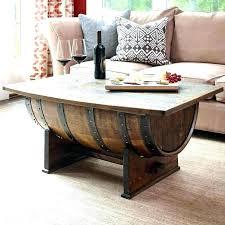 whiskey barrel bar table whiskey barrel bar stools koucovani