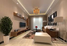 small modern living room design small modern living room living