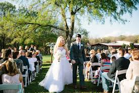 tent rental san antonio peerless events tents san antonio event rentals san