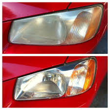 lexus of westminster yelp help my headlights 75 reviews auto detailing 5580 la jolla