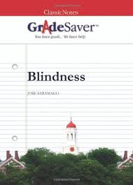 On His Blindness Questions And Answers Blindness Quizzes Gradesaver