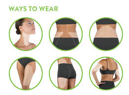 what are wraps lose weight with wraps it works or does it