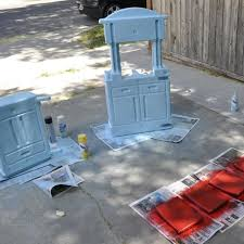 Little Tikes Folding Picnic Table Instructions by Little Tikes Paint Job Fail U2014 Baste Gather