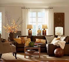 Burgundy Leather Sofa Ideas Design Leather Sofa Design Ideas Cullmandc
