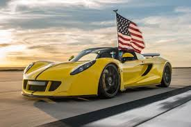 convertible bugatti the hennessey venom gt is now the world u0027s fastest convertible