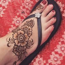 74 best henna images on pinterest henna mehndi henna tattoo