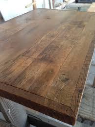 kitchen island wood top reclaimed wood island top 24