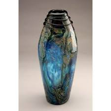 Coloured Glass Beads For Vases 407 Best Art Glass Blown Images On Pinterest Glass Blown