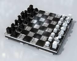 superb mini chess set beautiful ideas mini keychain chess set