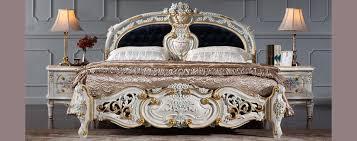 Bari Bedroom Furniture Bari Filiphs Palladio Classic Designer Furnitures