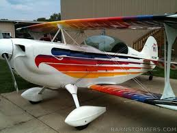 Barn Stormers Com Pitts Special S1 S Flying Machines U0026 Things I ﻉ ٥ﺎ It