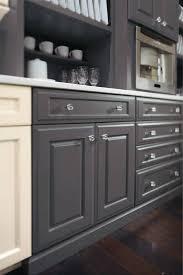 kitchen green kitchen cabinets kitchen in a cabinet cabinet