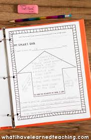 Smart Goals Worksheets Goal Setting U0026 Data Portfolios For First Sixth Grades
