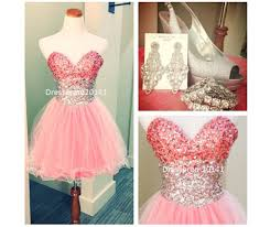 dress red prom dress prom dress short prom dress wedding dress
