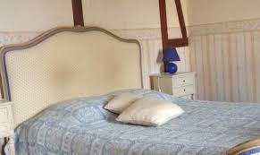 chambres d h es cabourg l argentine chambre d hote cabourg arrondissement de caen 142
