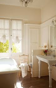 Farmhouse Bathroom Ideas Colors 148 Best Cottage Bathrooms Images On Pinterest Room Home And