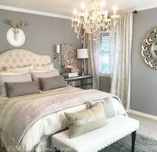 best 25 romantic master bedroom ideas on pinterest dark