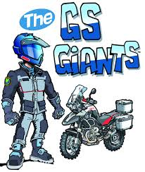 logo bmw png gs giants