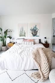 Bedroom Colour Designs 2013 Simple Bedroom Ideas Simple Bedroom Design Ideas For