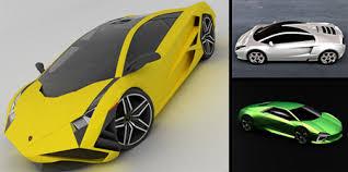 lamborghini concept car cool lamborghini concept cars