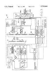 stamford alternator wiring diagram manual diagrams free wiring