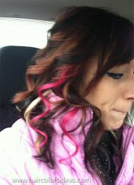pink hair extensions pink hair extensions hair colors ideas
