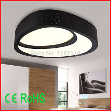 Flush Mount Kitchen Lighting Fixtures by Compare Prices On Flush Mount Fixture Online Shopping Buy Low
