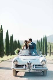 classic 477 best classic wedding ideas images on pinterest destination