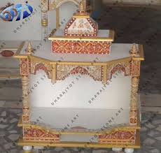 hanging temple hanging temple suppliers and manufacturers at