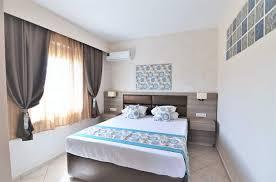 chambre d hotel pour 5 personnes pour 5 personnes grand hôtel thassos hôtels