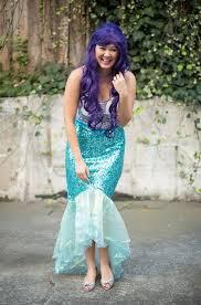 Mermaid Halloween Costumes 104 Halloween Costume Ideas Images Costume