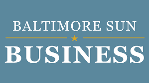 anne arundel law firm moves to city baltimore sun