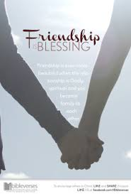 Thanksgiving Poems Friends Friendship Poems Christian Poetry By Deborah Ann