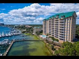 4 bedroom condos in destin fl grand harbor 662 harbor boulevard 340 destin florida