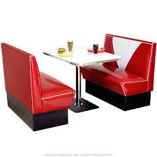 diner bench for kitchen corner diner bench seating for kitchen