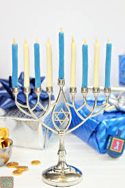 menorah candles edible menorah candles oh nuts
