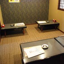 akachōchin hakodate izakaya japanese style pub gurunavi