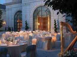 wedding venues utah the grand america hotel venue salt lake city ut weddingwire