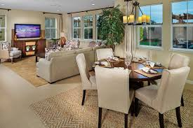 model home furniture for sale roseville ca home box ideas