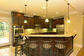 New Home Kitchen Designs Basement Raleigh Home U2013 Build A Basement Raleigh U2013 Stanton Homes